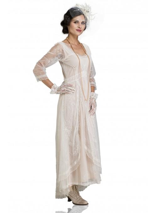 Plus Size Vintage inspired Clothing | WardrobeShop (2) - WardrobeShop