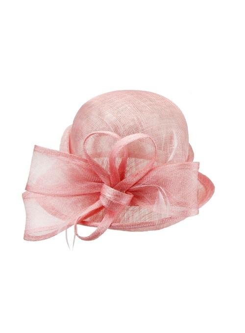 Julep Cloche in Rose