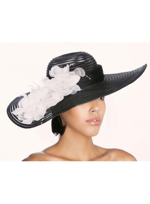Princess Polly Hat