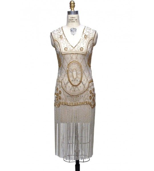 Glamour Gowns Tagged Size S The Deco Haus